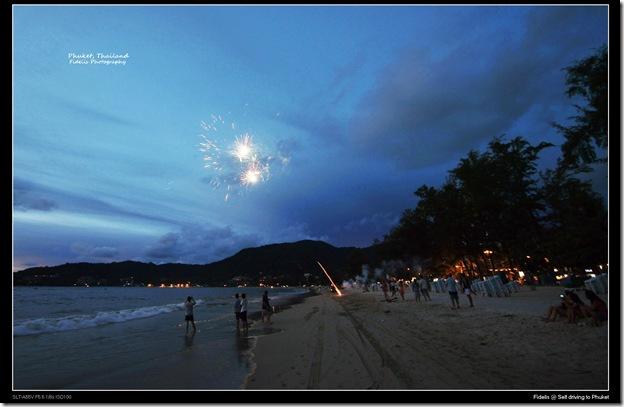 Phuket100