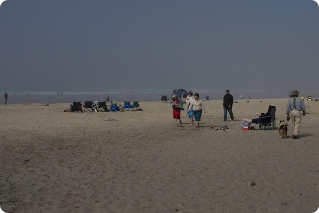 cannon-beach (1 of 1)