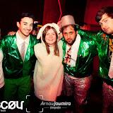 2015-02-21-post-carnaval-moscou-71.jpg
