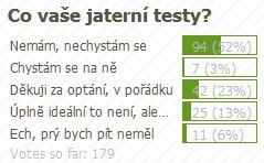 anketa_jaterni_testy