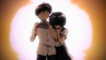[GotSpeed]_Nazo_no_Kanojo_X_-_02v2_[10bit][89B8317D].mkv_snapshot_12.25_[2012.04.14_20.54.22]