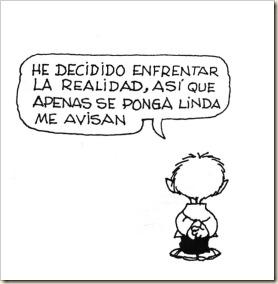 Mafalda-012