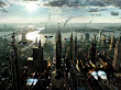 Great City Of Future