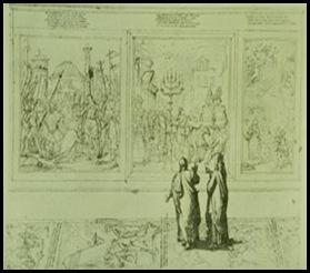 Pur__10_Federico_Zuccari,_Purgatorio,_Canto_X-_XII,_1586-88