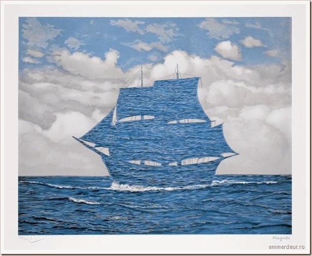 magritte2852