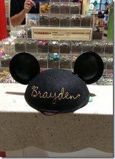01 21 13 - Brayden's First Ears (2)