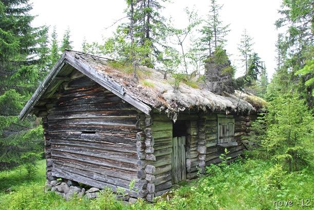 Turufjell 027