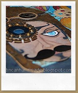 blogcards 025