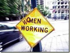 WOmenworking2-1