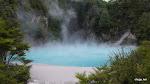 Waimangu Vulcanic Valley
