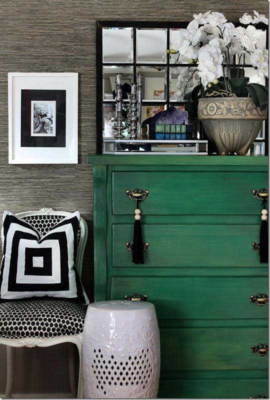 case e interni - verde smeraldo (10)