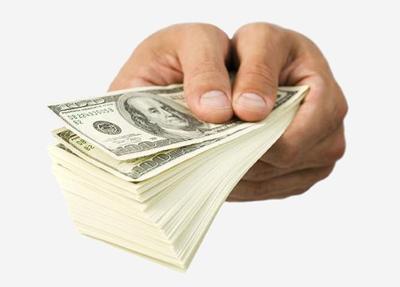 Payday loans near azusa image 7