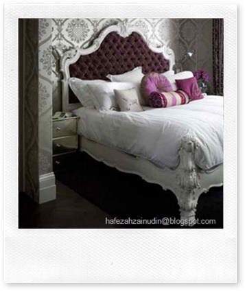 french-style-bedroom-decorating-ideas.5