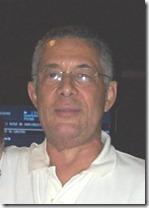Valentin Ramos