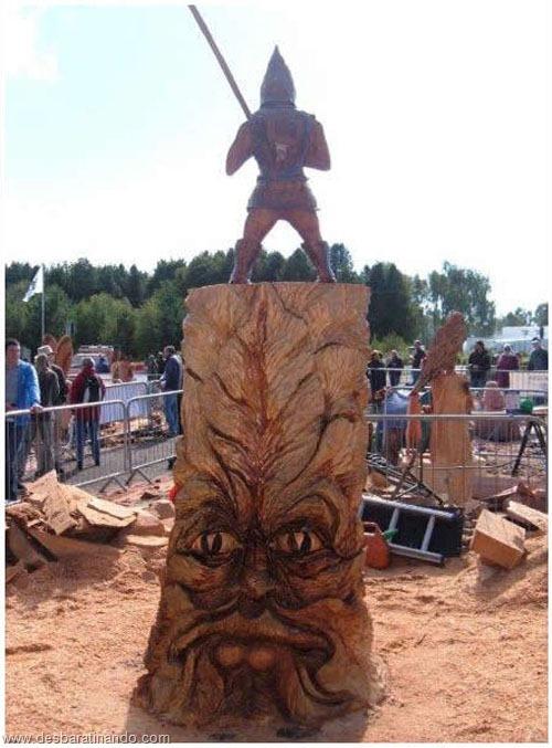 esculturas arte em madeira (38)