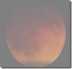 Moon-3-48_thumb24