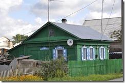 07-29 kemerovo 040 800X kemerovo