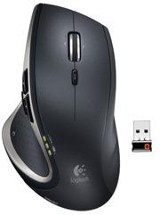 performance mouse-mx