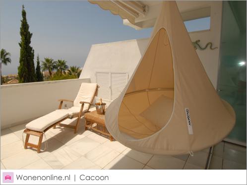 hangende-tent-cacoon---2