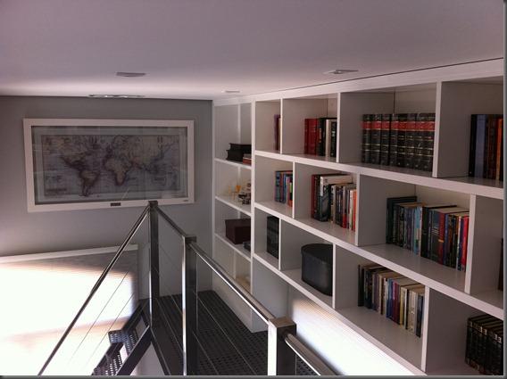 biblioteca Machado de Assis 004