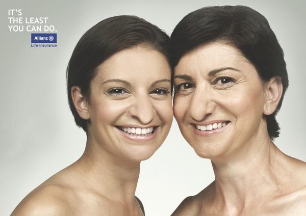 Allianz Life Insurance Nose