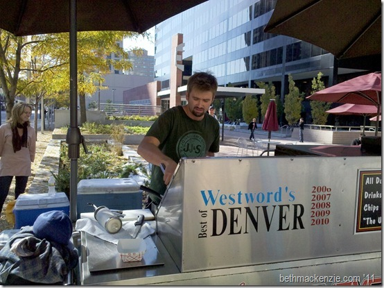 Denver Gourmet-132752