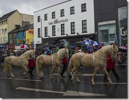 14.Galway