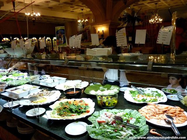 buffet-ensaladas-marina-d'or.JPG
