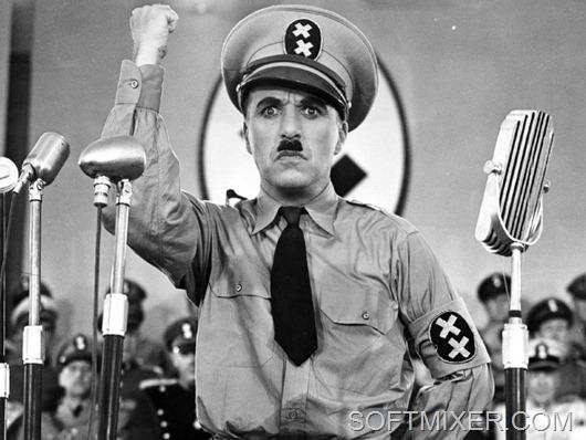 o-grande-ditador-foto-3