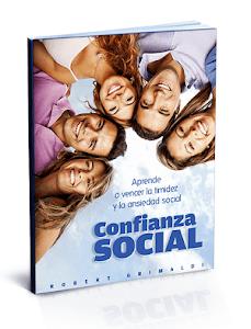 Descargar Libro Confianza Social
