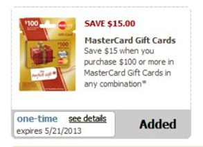 safeway_mastercard_gift_card_100
