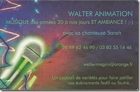 Walter-Animation_CV_08-10-130