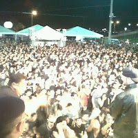  Show_Banda_Hail_Praca_Maria_Aragao_04_03_2012