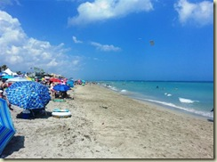 20130224_Hollywood Beach (Small)