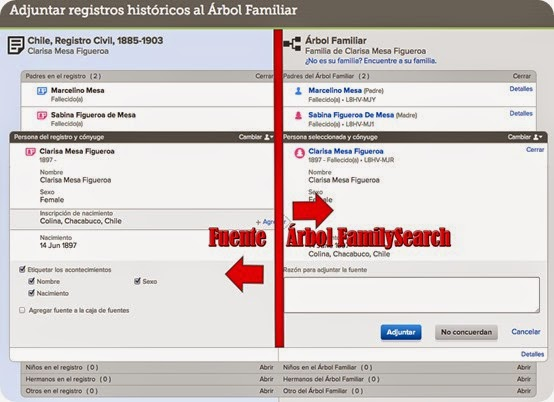hints-familysearch