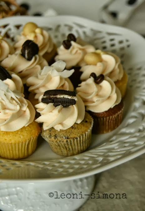 mini-cupcakes-ridimensionata