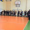 Bal gimnazjalny 2014      46.JPG