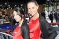 2012-Qatar-Motor-Show-Models-10