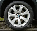 bmw wheels style 211