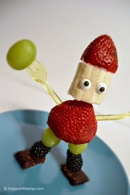 Kids-in-the-Kitchen-Fruit-Sculpture-Fun-Funny-Fruit-Man-AD-EasyFruit-at-B-Inspired-Mama