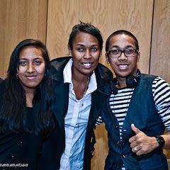 Concert Dama et Njila::700_8320