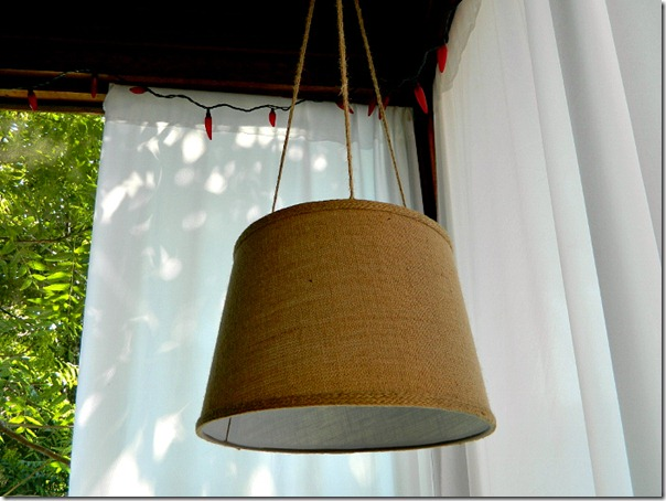 drum_shade_with_twine_on_porch