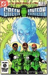 P00017 - 8 - Green Lantern v2 #184