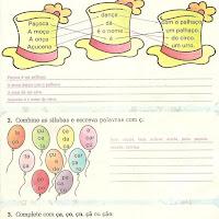 cheques 053.jpg