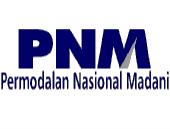 Lowongan Kerja BUMN Permodalan Nasional Madani (Persero)
