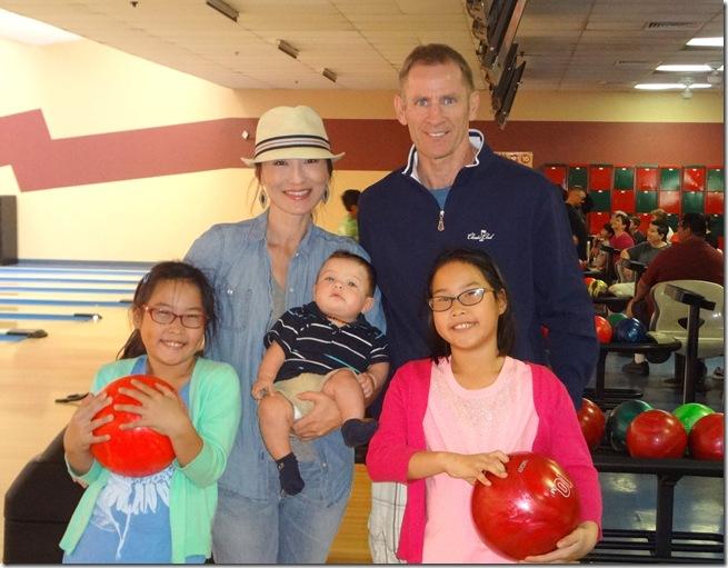 Adoption Day Bowling 006A