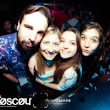 2014-01-18-low-party-moscou-75