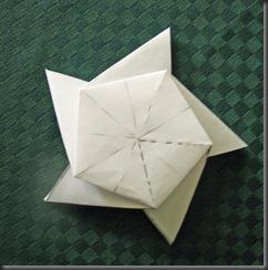 stars (11)