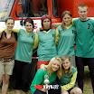 20080621 MSP Sadek 147.jpg