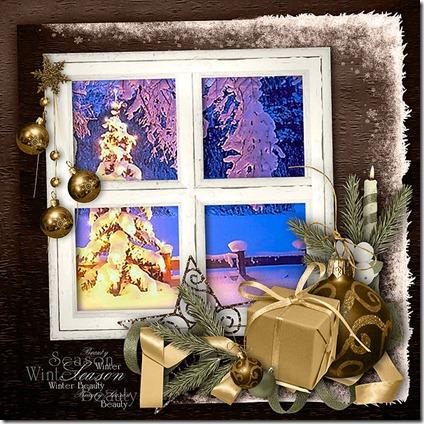 pjk-Winter-Beauty-copy-web